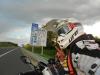 Yamaha-MT-09-Street-Rally-Trasiberiana-13