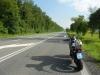 Yamaha-MT-09-Street-Rally-Trasiberiana-15