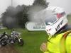 Yamaha-MT-09-Street-Rally-Trasiberiana-16