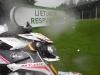 Yamaha-MT-09-Street-Rally-Trasiberiana-17