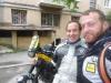 Yamaha-MT-09-Street-Rally-Trasiberiana-18