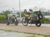 Yamaha-MT-09-Street-Rally-Trasiberiana-19