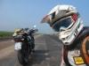 Yamaha-MT-09-Street-Rally-Trasiberiana-20