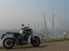 Yamaha-MT-09-Street-Rally-Trasiberiana-22