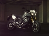 yamaha-mt-09-street-tracker-fronte-laterale-destro