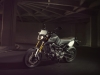 yamaha-mt-09-street-tracker-fronte-laterale-sinistro