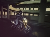 yamaha-mt-09-street-tracker-in-strada-2
