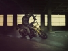 yamaha-mt-09-street-tracker-in-strada