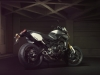 yamaha-mt-09-street-tracker-retro-laterale-destro