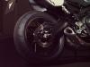 yamaha-mt-09-street-tracker-ruota-posteriore