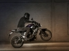 yamaha-mt-tour-2014-1