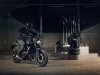 yamaha-mt-tour-2014-2