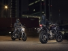 yamaha-mt-tour-2014-3