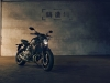yamaha-mt-tour-2014-4