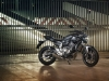 yamaha-mt-tour-2014-5