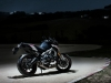 yamaha-mt-tour-2014-9