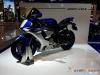 Yamaha-R1-2015-EICMA-LIVE-2