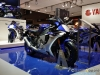 Yamaha-R1-2015-EICMA-LIVE-3