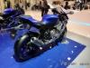 Yamaha-R1-2015-EICMA-LIVE-5