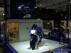 Yamaha-R1-2015-EICMA-LIVE-7