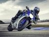 Yamaha-YZF-R1-MY-2015-1