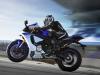 Yamaha-YZF-R1-MY-2015-2