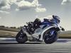 Yamaha-YZF-R1-MY-2015-3