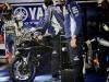 yzf-r1-race-blu-my-2014-2