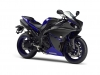 yzf-r1-race-blu-my-2014-fronte-laterale-destro
