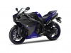 yzf-r1-race-blu-my-2014-fronte-laterale-sinistro