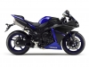 yzf-r1-race-blu-my-2014-laterale-destro