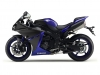 yzf-r1-race-blu-my-2014-laterale-sinistro