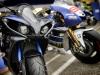 yzf-r1-race-blu-my-2014