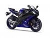 yzf-r6-race-blu-my-2014-fronte-laterale-destro