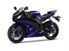 yzf-r6-race-blu-my-2014-fronte-laterale-sinistro
