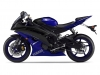 yzf-r6-race-blu-my-2014-laterale-sinistro