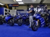 yamaha-race-blu-series-2013
