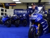 yamaha-race-blu-series-2013_2