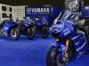 yamaha-race-blu-series-2013_3