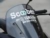 Yamaha-Scoober-07
