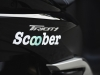 Yamaha-Scoober-08