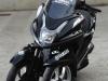 Yamaha-Scoober-12