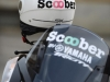 Yamaha-Scoober-14