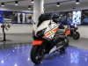 yamaha-tmax-530-ago-fronte-laterale-sinistro