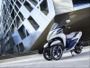 yamaha-tricity-concept-05