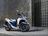 yamaha-tricity-concept-08