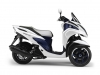 yamaha-tricity-concept-13