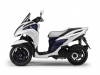 yamaha-tricity-concept-14