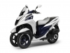 yamaha-tricity-concept-15