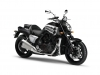 yamaha-vmax-my-2014-fronte-laterale-destro